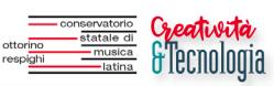 Corso di aggiornamento INFORMATICA MUSICALE PER LA SCUOLA V edizione